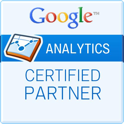 badge_web_500x500_Analytics_CertifiedPartner