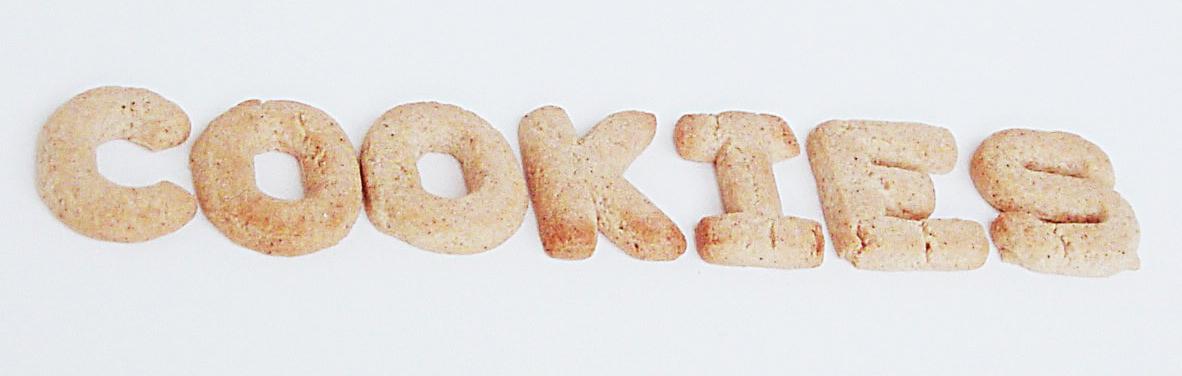 un mondo senza cookie