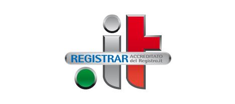 Registrar IT