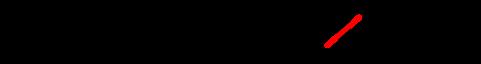 CafèNoir - Logo