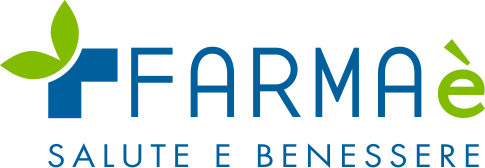 Farmaè - Health and Well-being