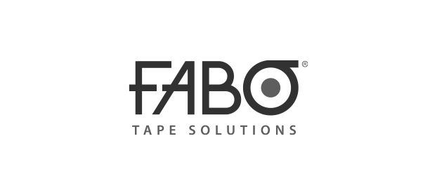 Fabo Tape Solutions