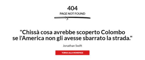 404 Ninjamarketing